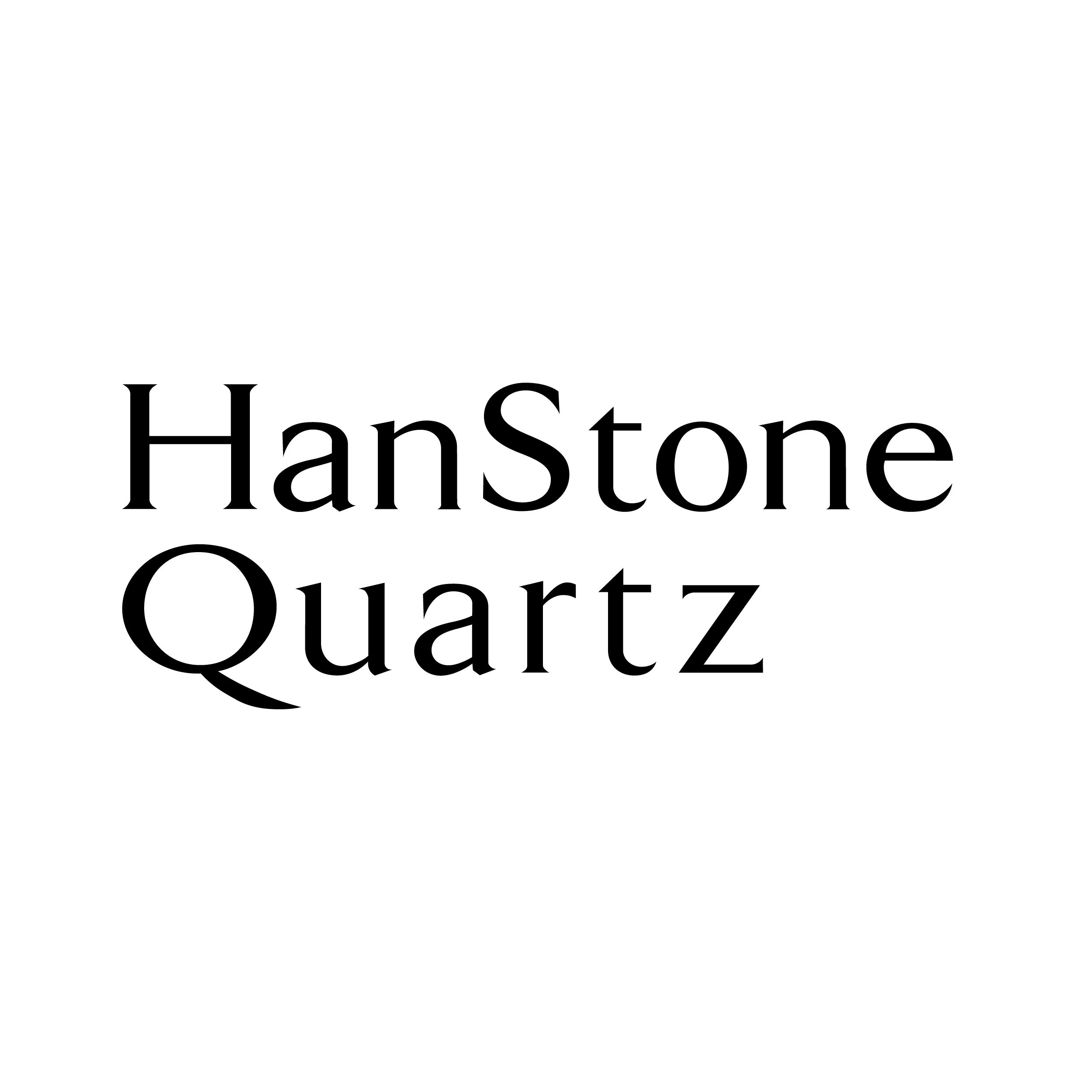 HanStone_RGB_WEB_NO TAGLINE