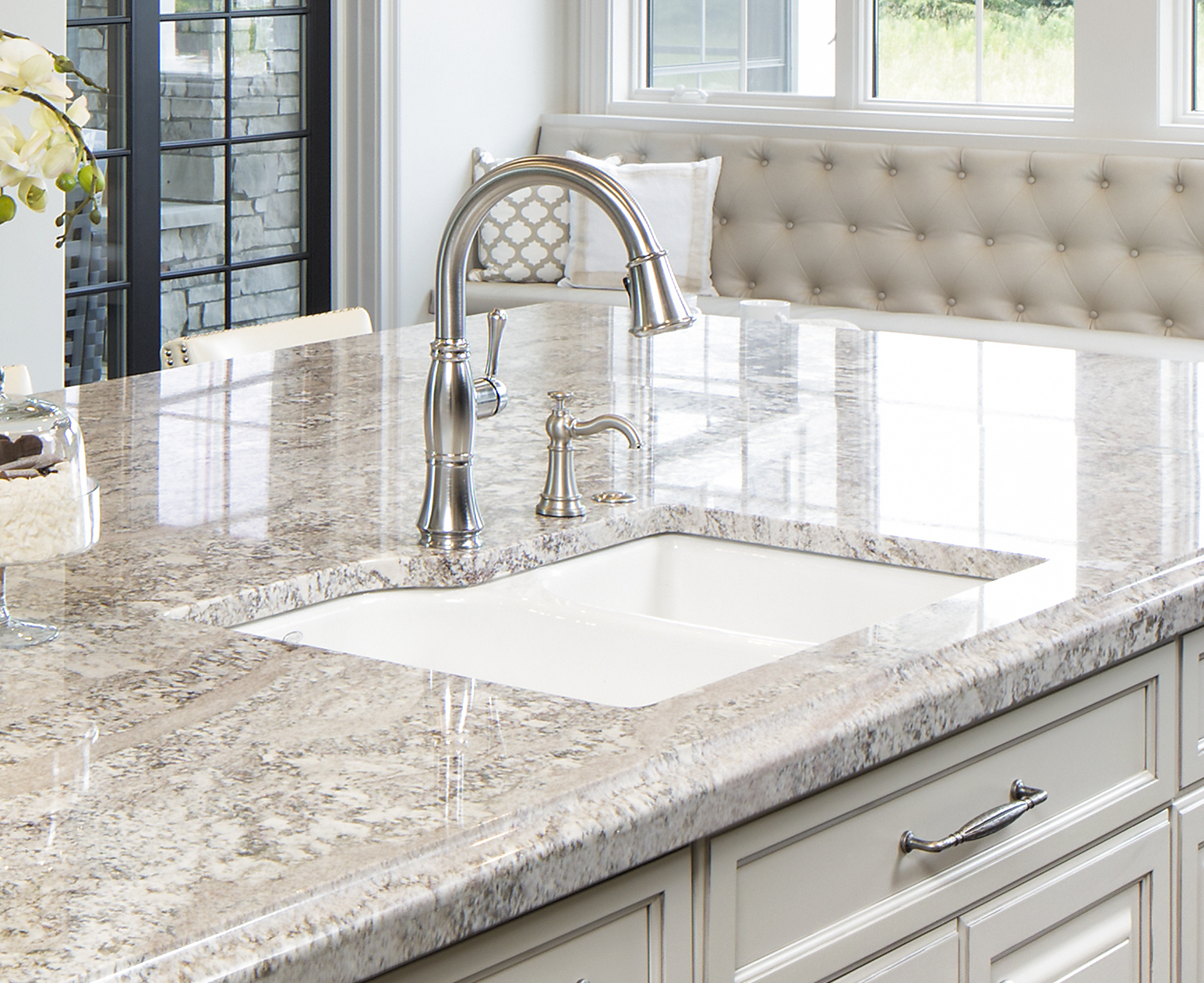 sink-options-for-granite-countertops-bathroom-kitchen-sinks-designs-countertop-gallery-pics-edges-images-photo-photos-pictures